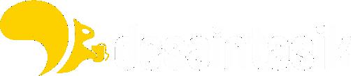 Jasa Desain Grafis~Printing~Download Vector | desaintasik